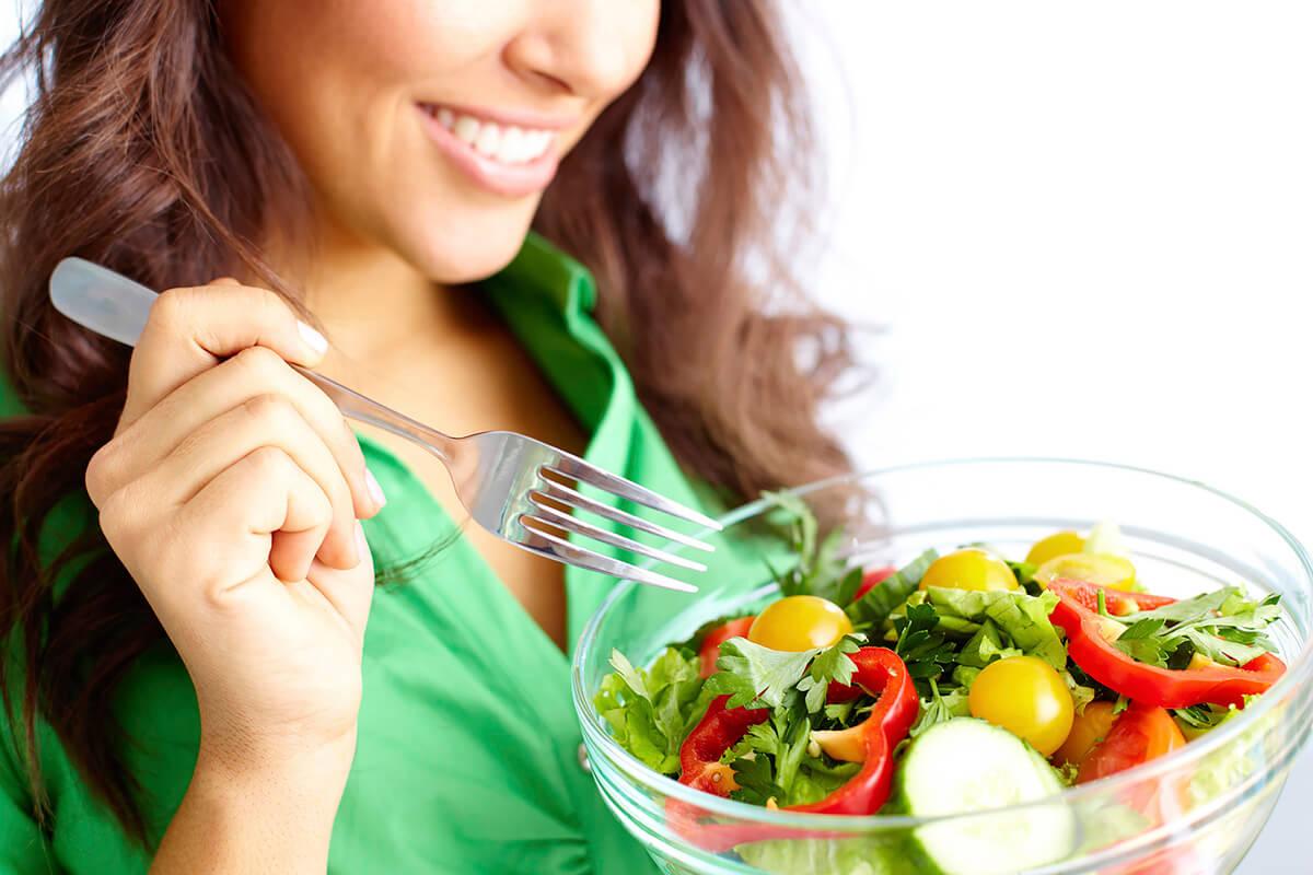Комплексная программа для лечения повышенного холестерина