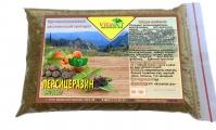 Травяной сбор «Персицеразин»