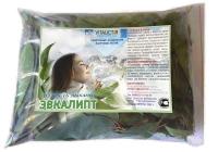 Листья эвкалипта – купить с доставкой