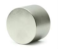Неодимовые постоянные магниты