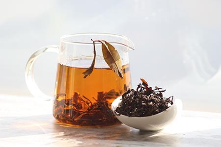 Габа-чай «Парампара»