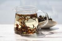 Белый чай «Пробуждение»