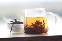 Бирюзовый чай «Вдохновение»