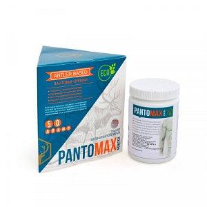 Pantomax Fortex